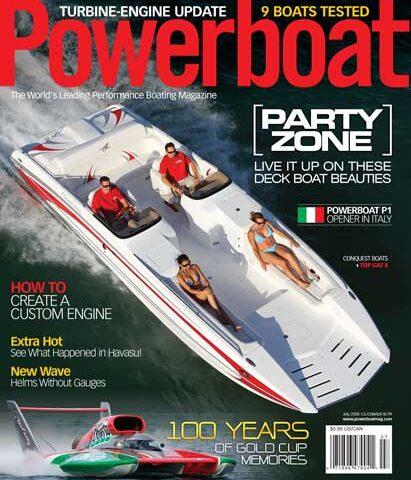 powerboat-mag-cover
